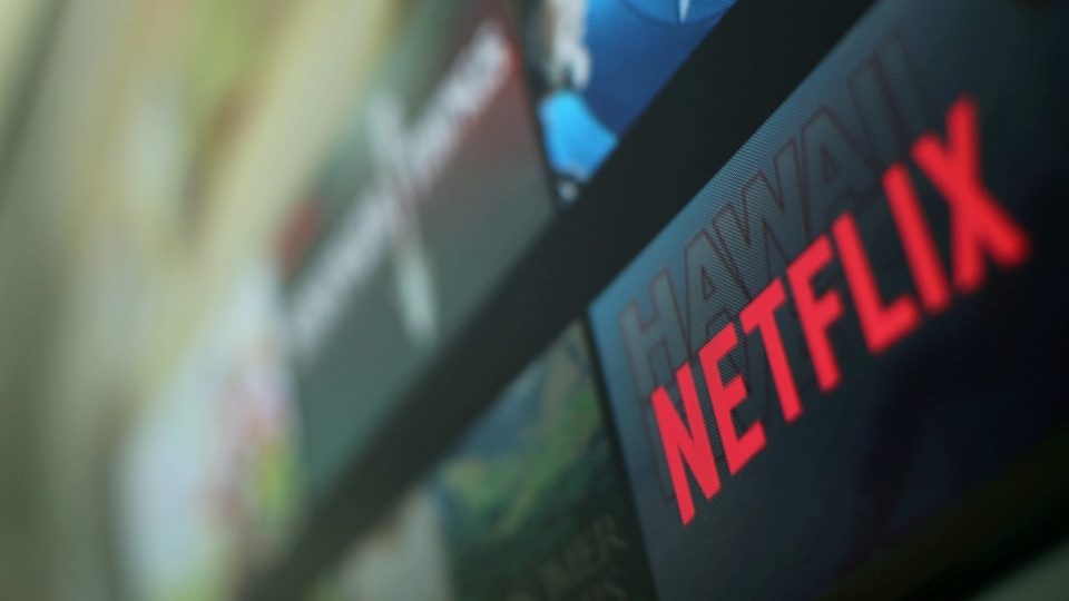 Notably, the research by MPA shows the net subscriber growth of Netflix slowing to 1 million in the third quarter of 2020 owing to the pandemic.