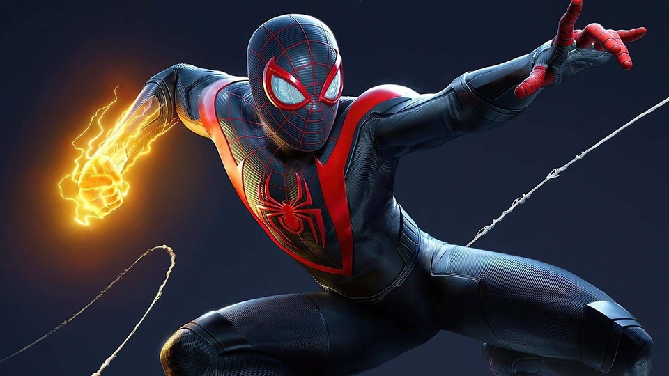 """Forbes' Paul Tassi points out that Spider-Man: Miles Morales is not a """"full-priced"""" game since it costs $50."""