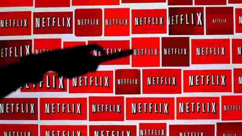 Netflix Amazon Prime Video and other OTT services now fall under I&B ministry Here's what it means