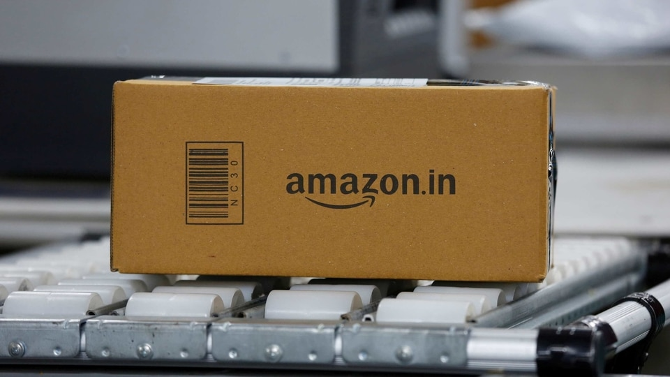Amazon has been pressing SEBI to review Reliance's August deal to buy retail, logistics and other assets from Future Group for $3.4 billion including debt.