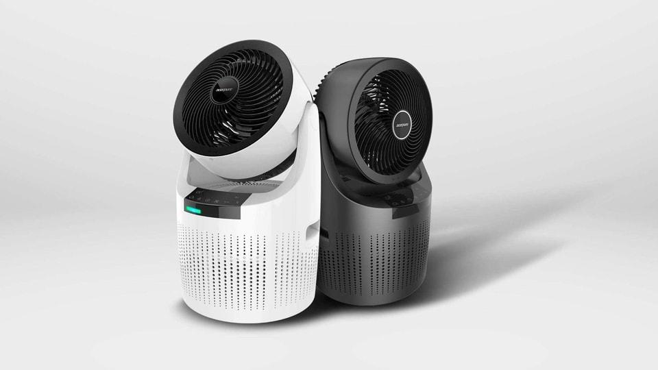 Acer air purifier