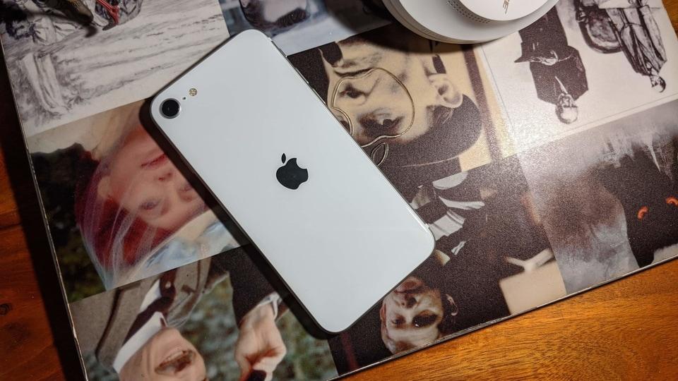Apple iPhone 13 Rumors Have Begun to Circulate