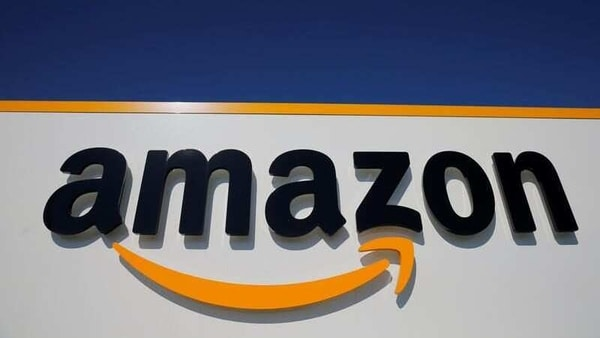 The Jeff Bezos-led e-tailer has accused Future and its founder Kishore Biyani of flouting disclosure rules, according to court filings.