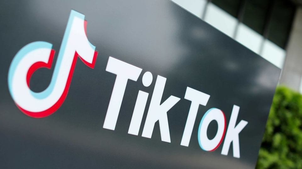 President Donald Trump's administration contends that TikTok poses national security concerns as personal data collected on 100 million Americans who use the app could be obtained by China's government. TikTok denies the allegations.