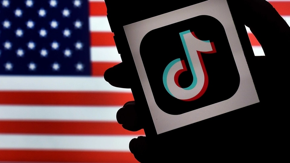 TikTok owner ByteDance filed a petition on Tuesday with the US Court of Appeals for the District of Columbia challenging the Trump administration divestiture order.