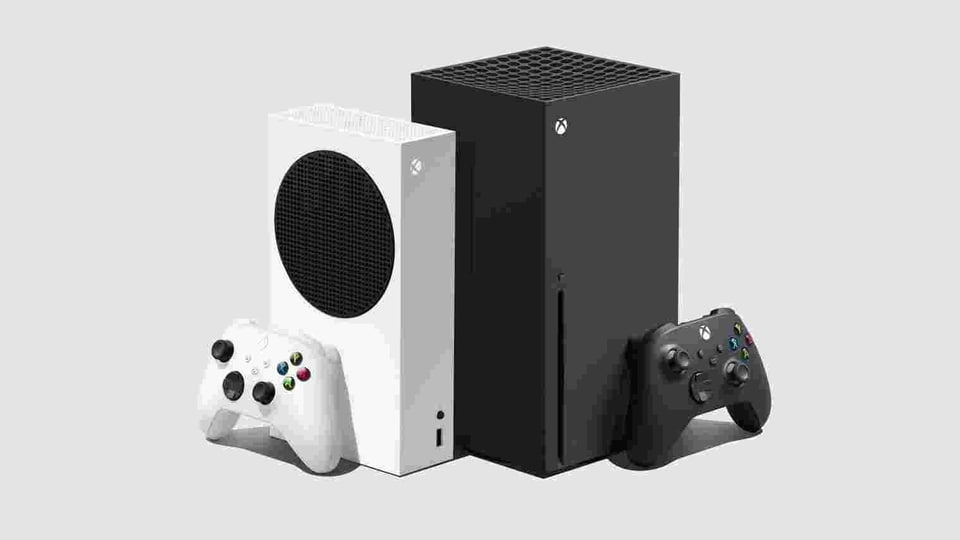 So far, Xbox seems to be winning, with the Series X being sold out in India already. The Xbox Series S is still available online though.