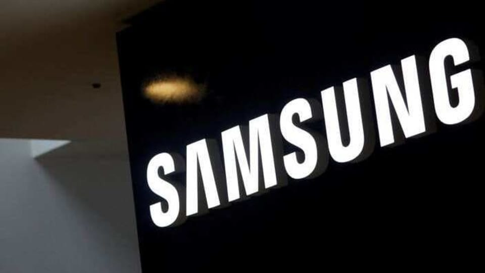 The phone is likely to get a 6.8-inch dynamic AMOLED display.