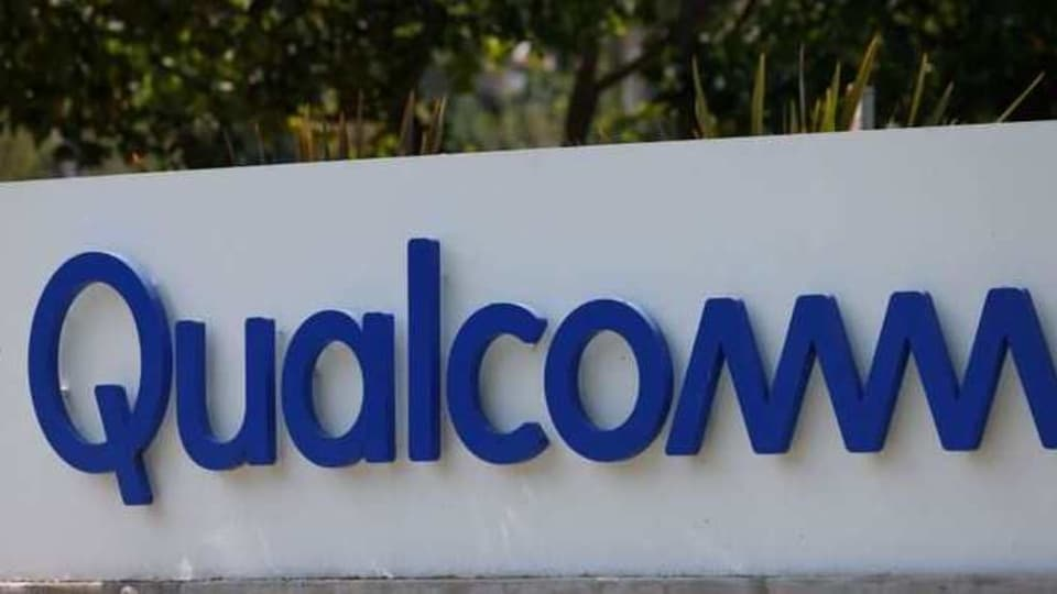 Other U.S. companies such as Micron Technology Inc were also stopped from selling to Huawei and have said they have applied for licenses.