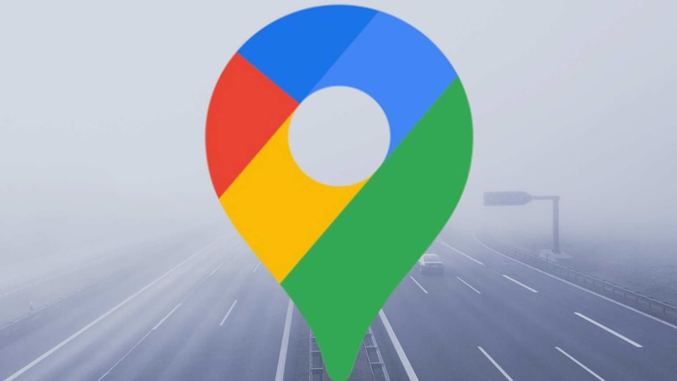 Google mentioned that timeline will quickly be rolling out to the Google Photos map view as nicely.
