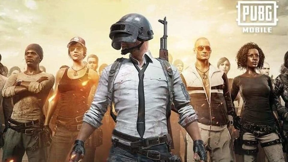 As per reports online, and social media posts, pre-registration listing for PUBG Mobile India on TapTap has amassed over 90,000 pre-registrations with a 9.9 rating.
