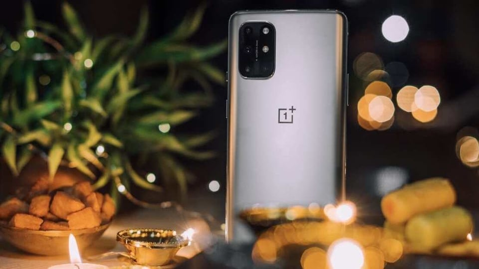 From some great discounts and cool AR filters, OnePlus has a lot going on this season.