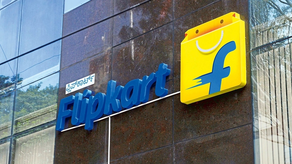Flipkart said that the newly launched products are designed keeping in view the Indian weather conditions.