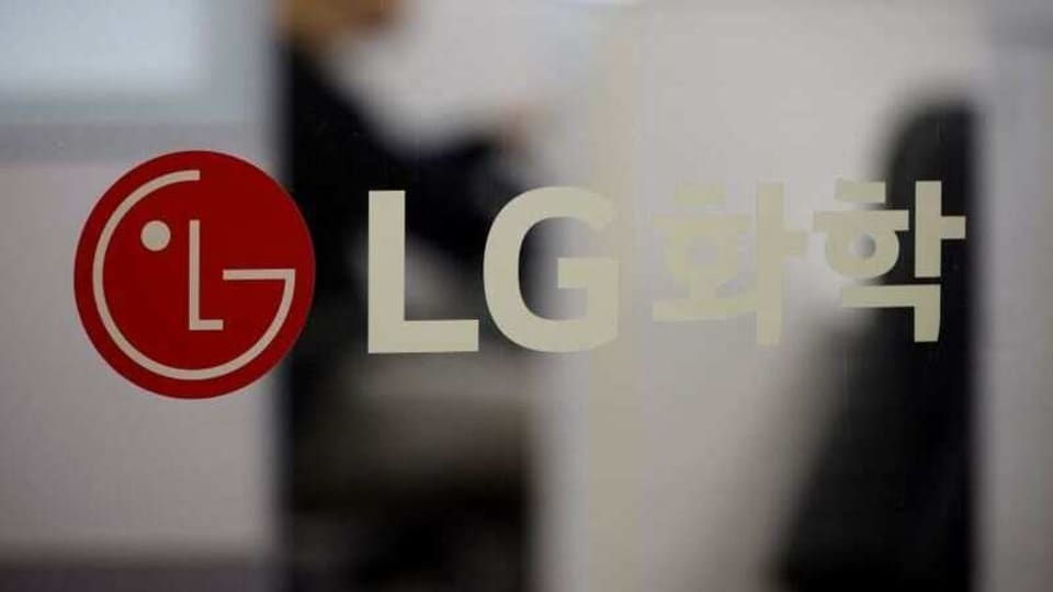 LG files patent for a rollable laptop with 17-inch display