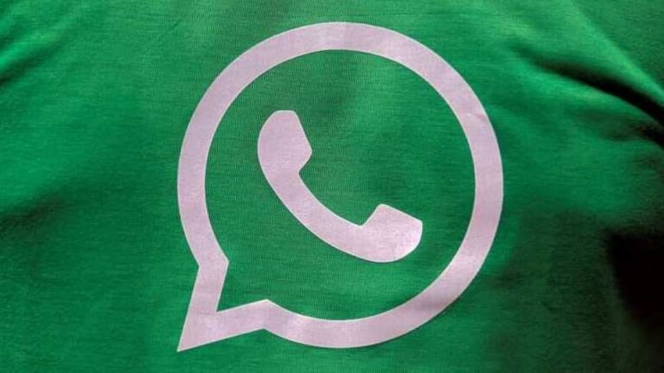 Five WhatsApp features we all are eagerly waiting for