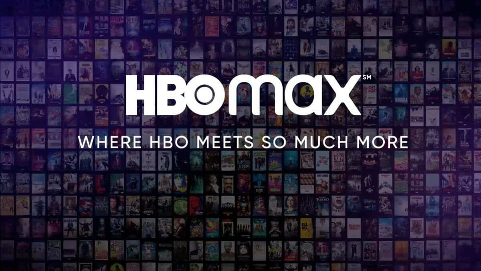HBO Max comes with all things a normal HBO subscription offers along with additional movies, original series and shows.