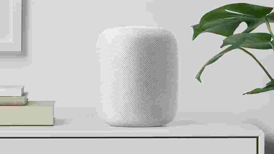 HomePod mini now available in Mexico and Taiwan, China coming soon