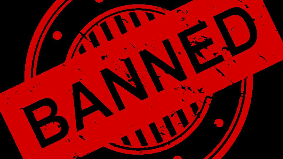 Indian govt bans 43 apps