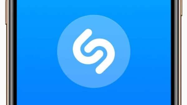 iOS 14.2 brings Shazam to iPhone's platform.