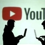 YouTube is testing machine learning-based auto-generated video chapters