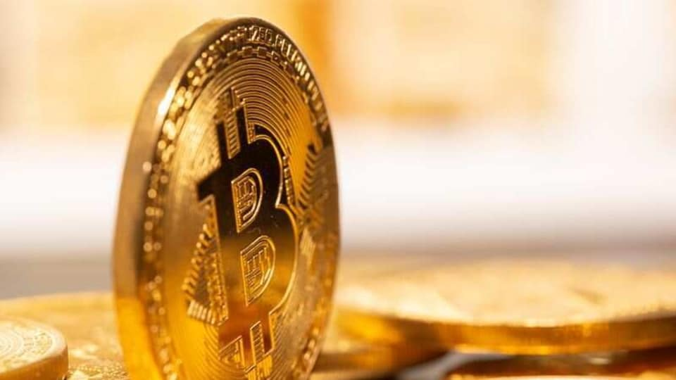 Unlike stocks or bonds, where business trends or central bank decisions can affect prices, crypto values remain an enigma.