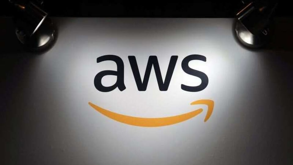 Amazon Web Services suffered an outage today.