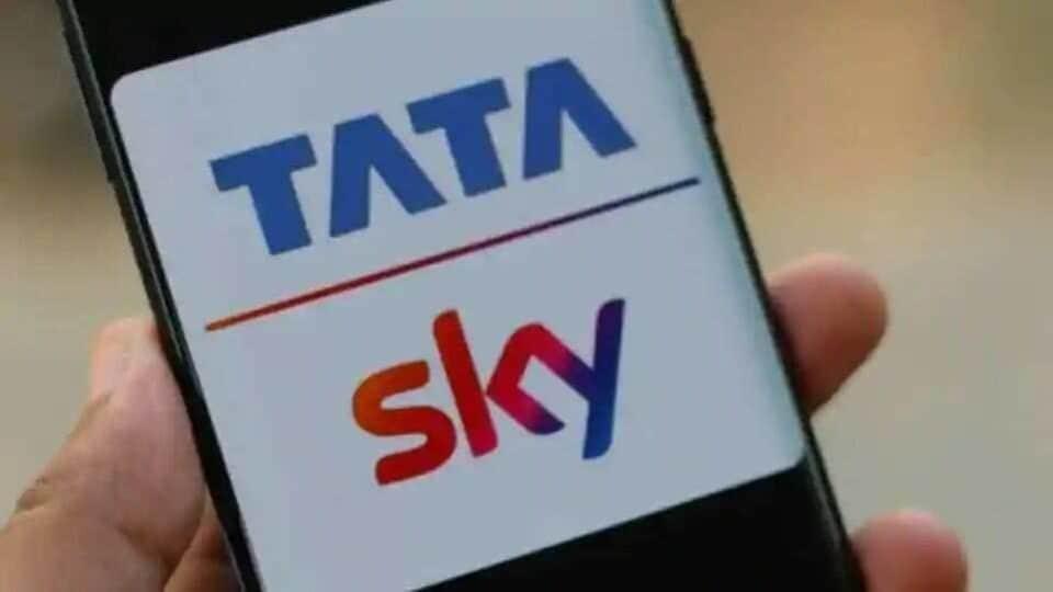 Tata Sky partners with Hungama Music
