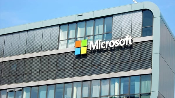 The report says that Microsoft is expected to showcase this project as soon as next year.