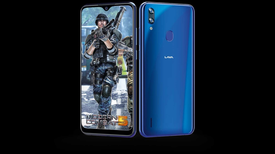 """Lava Mobiles' chairman Hari Om Rai has said that the company is """"strengthening its manufacturing operations, but can't give specific details of its B2B business contracts due to non-disclosure pacts""""."""