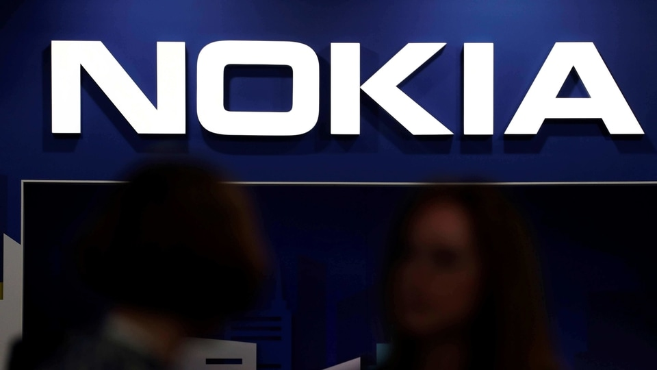 Nokia laptop series may launch in India very soon