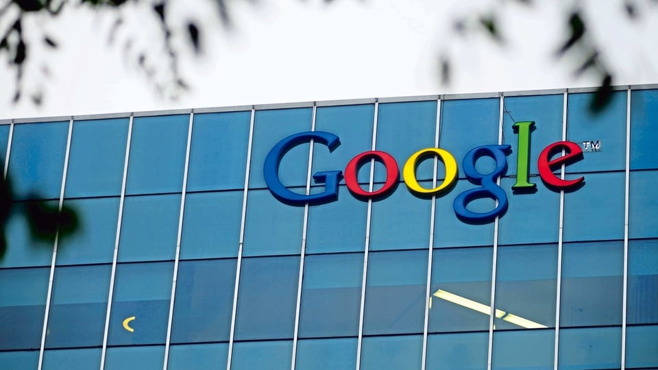 The government is accusing Google of illegally using its market muscle to hobble rivals in a lawsuit that is the biggest challenge to the power and influence of Big Tech in decades.
