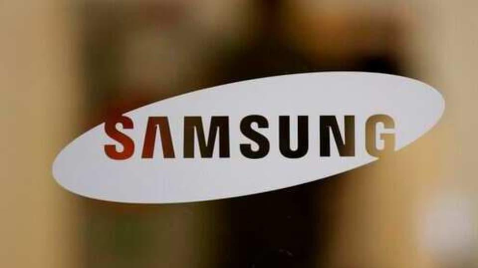 Samsung captured the maximum market share grabbing the top spot.
