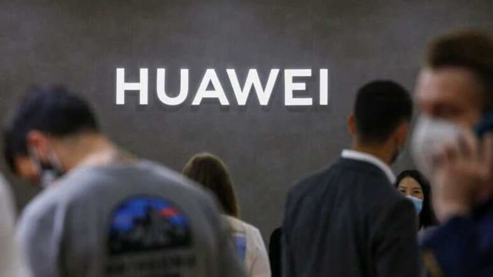 A key challenge for Huawei is to show that its proprietary AppGallery and Huawei Mobile Services can integrate local apps from different countries and regions, said Tarun Pathak, an industry analyst with Counterpoint.