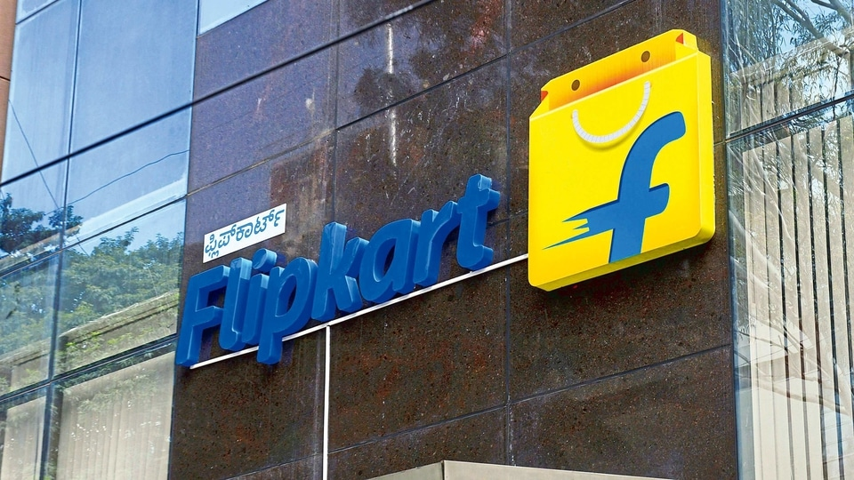 Flipkart is working with its large pool of over 10,000 onboarded sellers to make various types of furniture available during the upcoming season.