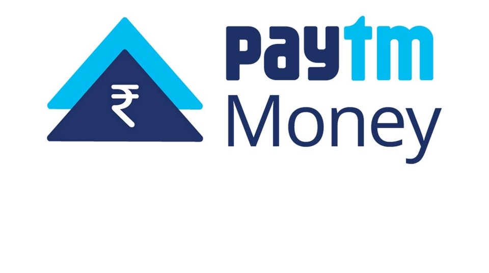 Paytm Money launches IPO investment