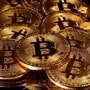 Expecting a spike in bitcoin?
