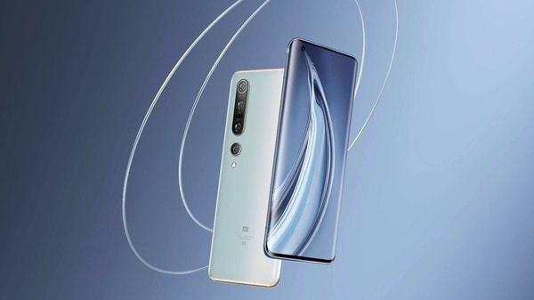 """The Xiaomi Mi 11 succeeds the Mi 10 that was announced at the Snapdragon Tech Summit last year and then launched in January 2020. The Xiaomi Mi 11 has been touted to be a """"cutting-edge"""" product."""