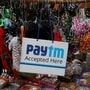 Paytm, which is also backed by SoftBank Group Corp among others, was valued at about $16 billion during its latest private fundraising round a year ago.