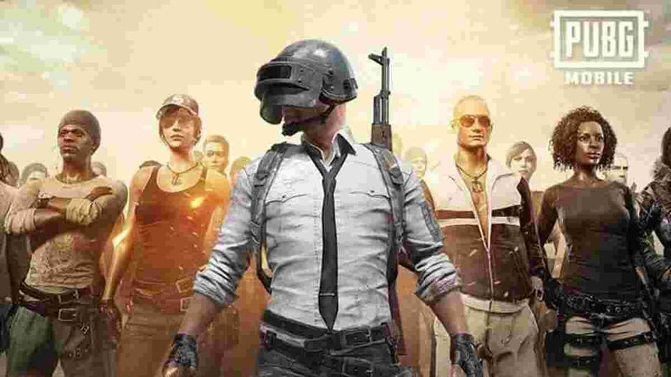 PUBG Mobile India needs permission from the Ministry of Electronics and Information Technology (MeitY) to be able to go live here and that's yet to happen.