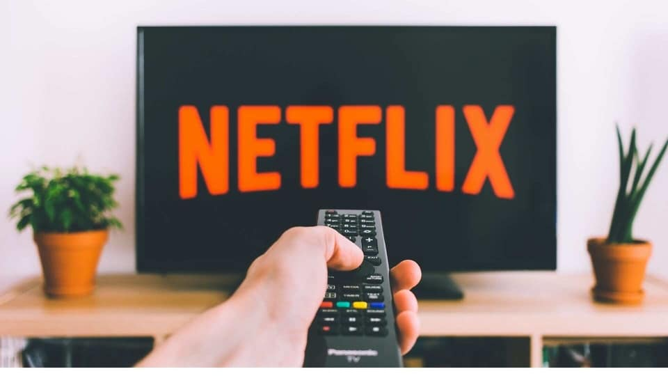 How to watch Netflix for free right now in India — Netflix StreamFest