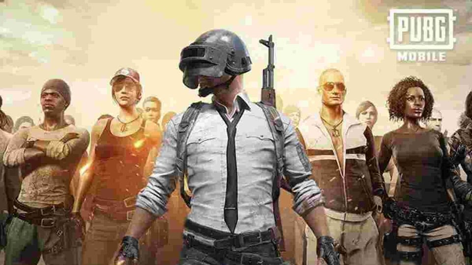PUBG Mobile has been struggling to get its game relaunched in the country after it was banned in June this year along with more than 100 other Chinese apps.