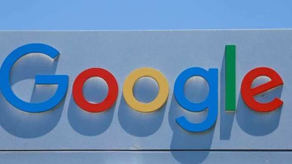 California to join federal antitrust case against Google