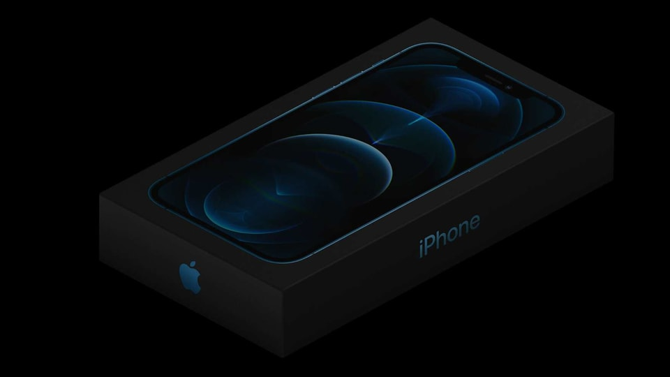 After Charger Earphones Here S What Apple May Remove Next From Iphone 13 Retail Box