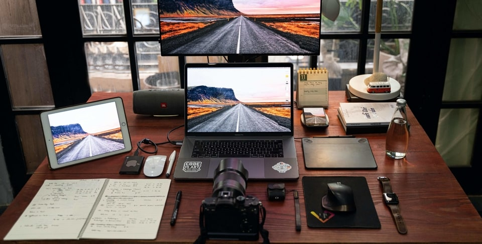 Microsoft 365 for Mac apps now run natively on Apple Silicon Macs