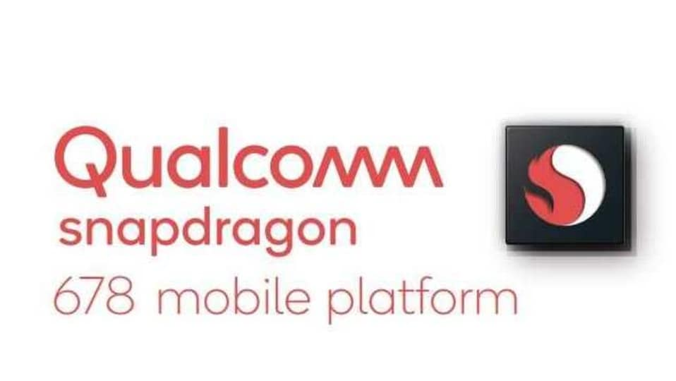 Google, Qualcomm Moving to Four Years of Android Support