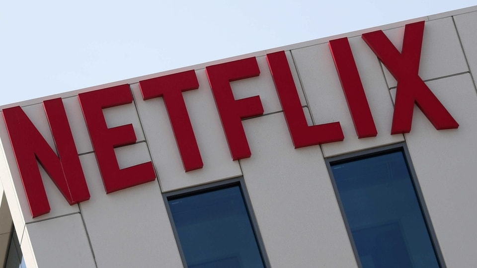 Netflix allows users to manage the types of TV shows and movies that people on their Netflix account can watch.