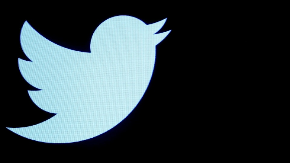 Twitter retweets are back to normal.