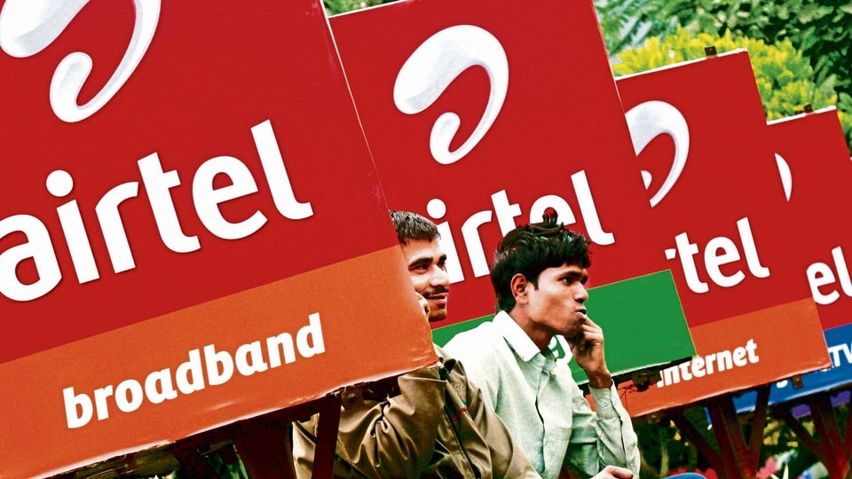 This is the second consecutive month when Airtel added highest number of subscribers.