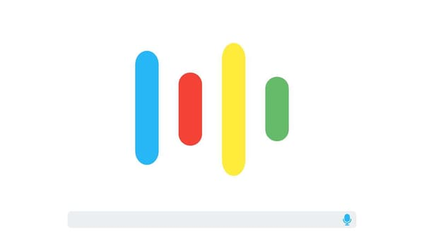 Google Fixes' Can't Reach 'Google' Error on Smart Monitors, Android Phones
