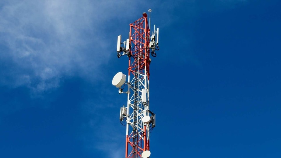 This has taken the total number of telecom tower sites damaged to 1,338, they said.