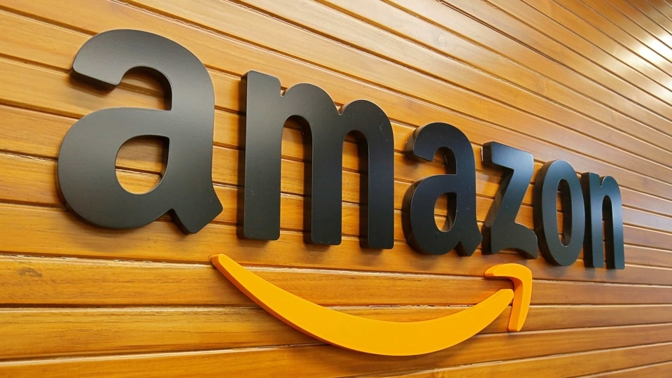 Amazon said FRL's request for an injunction against Amazon has been rejected by the Delhi High Court, and that the court has held that the interim award by SIAC is valid under Indian law.